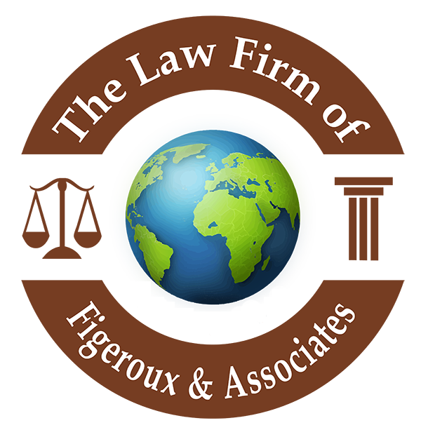 NY Personal Injury Attorneys